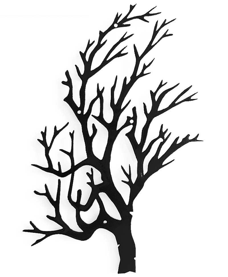 wieszak-na-klucze-galaz-drzewa